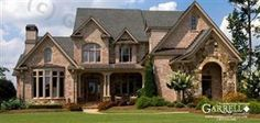 Home Design New Home Designs And Drawing Board On Pinterest