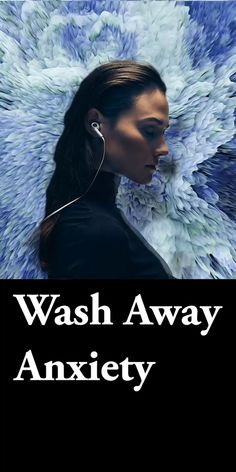 """Heal Your Soul ExclusiveGuided Meditations Listen """"Absolutely Spellbinding! Wash Away Anxiety Get Your Free Meditation Experience Your Magic … Free Guided Meditation, Reiki Meditation, Meditation Youtube, Wellness Plan, Memories Quotes, Health And Wellbeing, Mental Health, Mind Body Soul, Angel Art"""