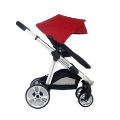 Buy iCandy Apple 2 Pear Papaya baby pram online at the best price. UK & ROI delivery. Payment plans available. Baby pram store in Belfast. http://www.kidsstore.co.uk/webshop/prams-buggies-car-seats/icandy/icandy-apple-2-pear-prams-pushchairs-carrycots/icandy-apple-2-pear-birthday-baby-pram-lush/