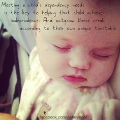 Motherhood. Gentle parenting. Attachment parenting portlandmidwife.com