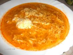 Hungarian Recipes, Soups, Curry, Sweets, Ethnic Recipes, Food, Curries, Gummi Candy, Candy