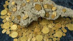 Schatzoekers vinden opnieuw gouden munten in Florida  >>  http://sold2gold.nl/schatzoekers-vinden-opnieuw-gouden-munten-in-florida/