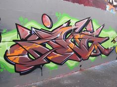 deansunshine_landofsunshine_melbourne_streetart_graffiti_fitzroy lane 3