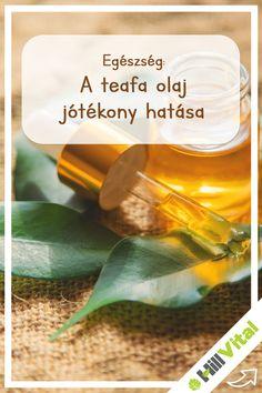 Melaleuca, Doterra, Health Care, Soap, Personal Care, Live, Beauty, Health, Self Care