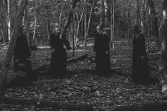 Occult horror photography in the woods by Kelly Jean Horror. All occult horror photography taken in Somerset and Bristol UK. Horror Photography, Artistic Photography, Bristol Uk, Somerset, Occult, Over The Years, How Are You Feeling, Concert, Artists