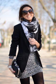 #lovelypepa  http://www.fashionsalade.com/lovelypepa/2012/03/02/see-you-in-paris/#more-4276