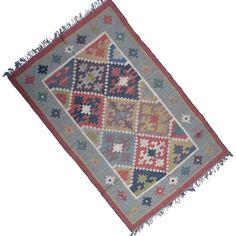 Rugs Carpet Crafts