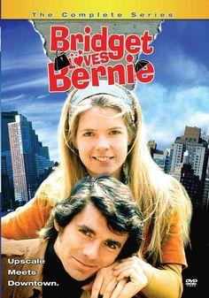 Bridget Loves Bernie (TV Series 1972–1973)