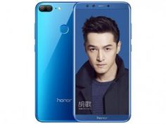 Find Huawei Honor 9 Lite price in Pakistan at Compare box.pk, price for Huawei Honor 9 Lite is expected to be around PKR Compare Specs, Features & Prices Online.