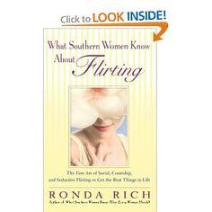 flirting moves that work body language free printable free: