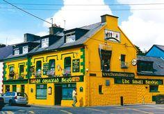 Dingle, county Kerry