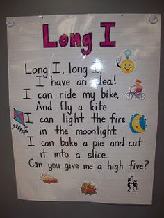 1000 Images About Phonics Fun For Kids On Pinterest