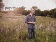 ▶ Paper Candle - The Prince, The Idiot - YouTube/Christian Rock