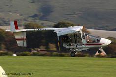 CFM Shadow CD G-MWAE #aviation #aircraft #microlight #ultralight #single #piston #rotax #uk