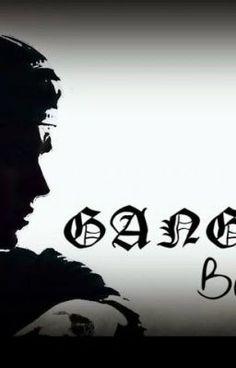 Gangsta Boyz - Justin Bieber& One Direction Fan Fiction #wattpad #fanfiction