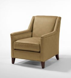 Century Studio Essentials (ESN148-6) Gino Chair