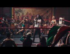 Video: Watch '#AfricanThriller' By @RockyDawuni