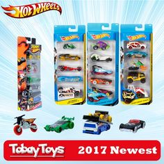5 Pcs/Lot Hotwheels Sport Car Set Metal Material Body Race Car Collection Alloy Car Gift For Kid Hot Wheels 1806 Sport Cars, Race Cars, Popular Toys, Best Birthday Gifts, Car Set, Courses, Hotwheels Track, Hot Wheels, Gifts For Kids