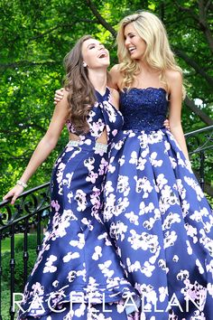 Style 7082 & Style 7111