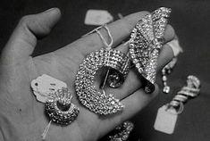 Jewelry Muhammad Ali dynasty