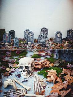 halloween-wedding-11.jpg 650×860 pixels