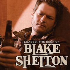 Country Songs For Every Break Up #Entertainment #Musely #Tip