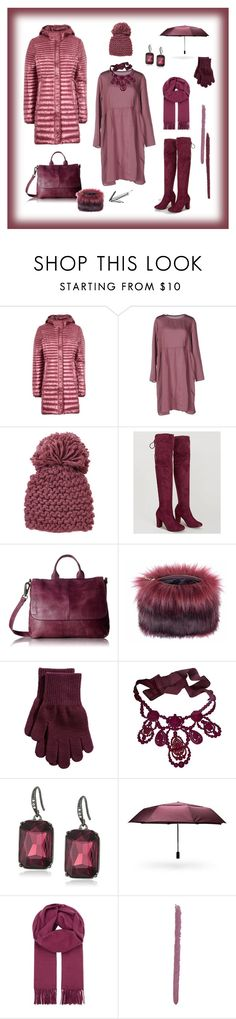 """""""N° 16 