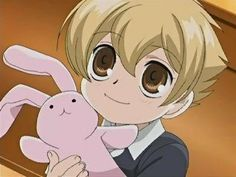 This is a list of characters from the shōjo manga series Ouran High School Host Club created by Bisco Hatori. Description from imgarcade.com. I searched for this on bing.com/images