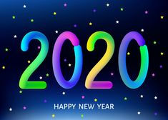 happy new year happy new yea,happy new year photo,new year gif,new year wishes quotes images,free happy new year images Happy New Year Pictures, New Year Gif, Happy New Year Message, Happy New Years Eve, Happy New Year Wishes, Happy New Year Greetings, Happy New Year 2020, Happy Images, Life Images