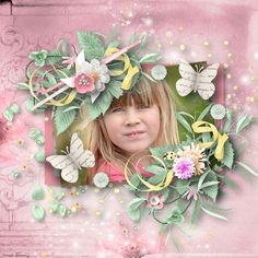 """template """"Classic Focus 3"""" by Dafinia Graphics and Photography, http://digital-crea.fr/shop/index.php?main_page=product_info&cPath=155_366&products_id=23346, kit """"Sweet Pastels"""" by Celinoas Designs, photo Pezibear, https://pixabay.com/cs/users/Pezibear-526143/"""
