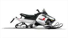 The most wanted model snowmobile lately so, Polaris Snowmobile. That is our topic today is one of the new models of Polaris snowmobiles. 2014 Polaris Indy 550 snowmobile model is propelled by best designed engine type Polaris with Fan cooling system,