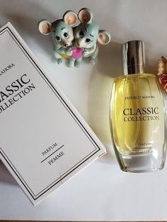 💥Акция 22-23 июля💥  🍓🍓🍓СКИДКА 20% НА ПАРФЮМЫ CLASSIC COLLECTION Classic Collection, Perfume Bottles, Beauty, Perfume Bottle, Beauty Illustration