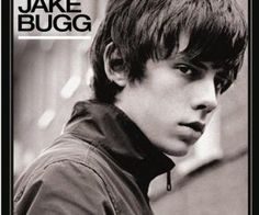 jake-bugg-album