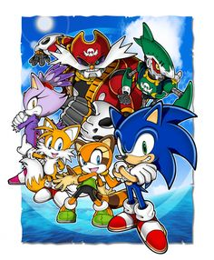 sonic the hedgehog sonic rush Hedgehog Drawing, Hedgehog Art, Sonic Adventure, Game Sonic, Sonic Boom, Sonic Fan Art, Sonic The Hedgehog, Classic Sonic, Games Images