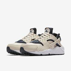 dc044fd5d Air Huarache Women s Shoe. Comprar TênisCouro SinteticoTênis  FemininoHuarache RunBalenciagaTênis NikeCompras