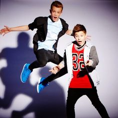 i love bars and melody so so so so so so so so so so sos so so so so so so much i will never forget you