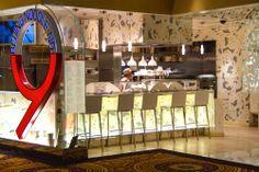 Comidas internacionales se degustan en el #Hotel #CaesarPalace, en #LasVegas. Opciones gastronómicas tan exuberantes y atrevidas como el destino mismo. http://www.bestday.com.mx/Las-Vegas-area-Nevada/Restaurantes/