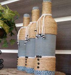 vaso pacífico - decoração girassol