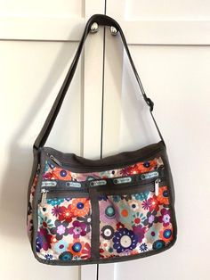 2525dfede94 8 Best Handmade Bags images in 2019