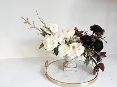 23.7k Followers, 247 Following, 2,277 Posts - See Instagram photos and videos from Academy Florist (@academyflorist)