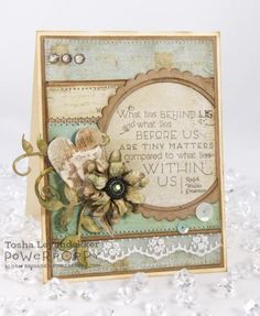 DTGD14OneHappyStamper What Lies Within Us by stamps4funinCA - Cards and Paper Crafts at Splitcoaststampers