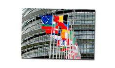 La Unión Europea acuerda una directiva de seguridad cibernética común en las redes y sistemas de información
