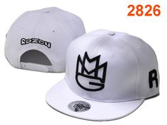 MMG Snapback Hat id001 [CAPS M1320] - €16.99 : PAS CHERE CASQUETTES EN FRANCE! Miss Piggy, Hats For Sale, Nfl Jerseys, Mon Cheri, Advertising Campaign, Snapback Cap, All Brands, Nike, France