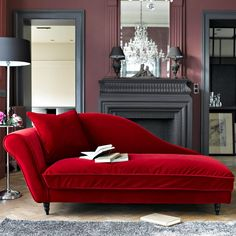 chaise-longue-french-classic