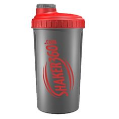 we have a massive range of water bottles including running water bottles, blender bottles and sports water bottles Keep hydrated with top brands all at low prices. We also have a superb selection of bags and backpacks in our backpack section Visit here:http://goo.gl/Ywy3PT