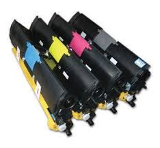 Struggling to find a reliable Konica Minolta stockist in Australia ? Fed up having to wait for cartridges from your existing supplier. Compare, save and get quicker delivery from The Printer Cartridge People - AAA Cartridge Recharge - http://www.aaacartridge.com.au