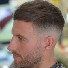 Best Men's Haircuts | Haircuts of the Week | Mens Haircuts AW16 More