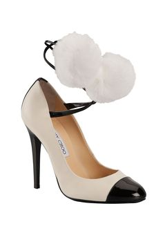 a096c2ae178 76 best Jimmy Choo 2013 FW Women Shoes images on Pinterest
