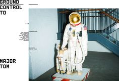 WIRED_Magazine on Behance