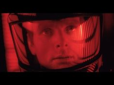 Watch: How Stanley Kubrick Reshaped and Redefined the Cinematic Experience
